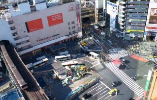 渋谷20121208_7R