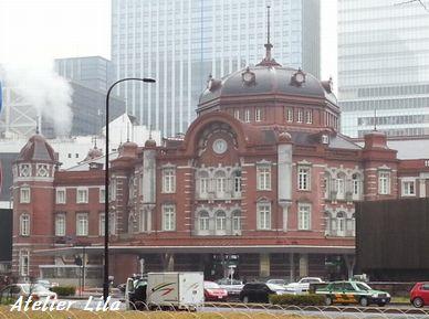 2012_1230_113019.jpg