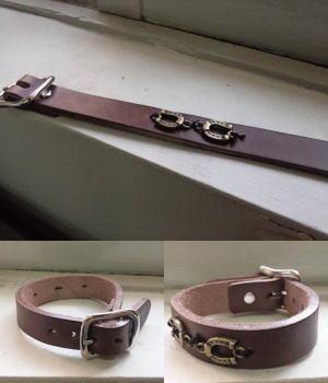 horseshoebracelet_leather.jpg