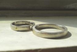 marriagering2.jpg