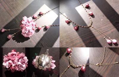 pinkflower_nec.jpg