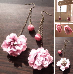 pinkflower_p.jpg