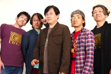 hks2012_web