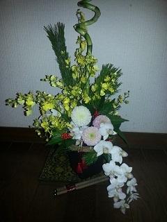 20121228_170203.jpg