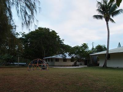 P3120354.jpg