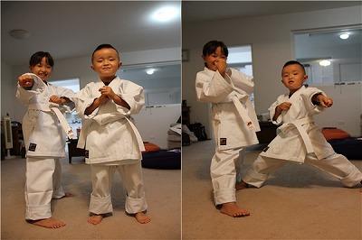 karate1_20130107194324.jpg