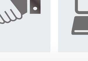 ロゴ アイコン ビジネス