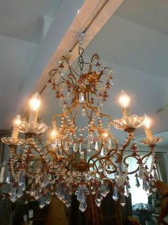 chandelier_convert_20120802134255.jpg