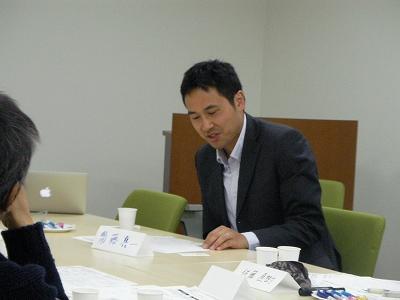 20120607_自己紹介(宮崎さん)