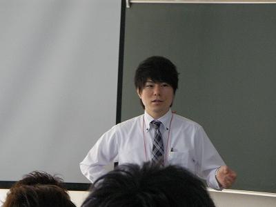 豊嶋氏11