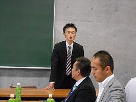 2012703_学院01