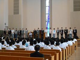 2012703_学院05