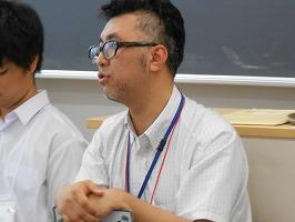 2012703_学院09