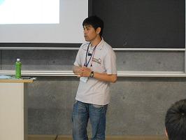 2012703_学院11