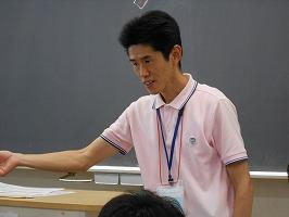 2012703_学院16