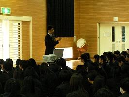 20120514_黎明事前授業_1