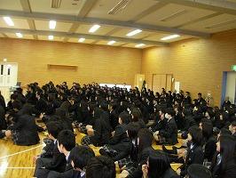 20120514_黎明事前授業_3