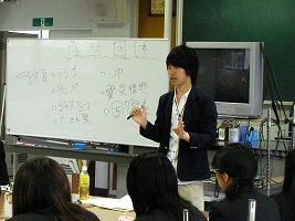 0528_古川黎明CS_02