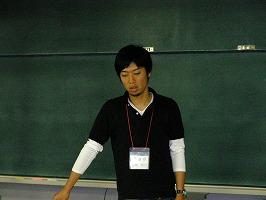 0528_古川黎明CS_07