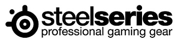SteelSeries_logo_horizontal_with_payoff_20120518021617.jpg