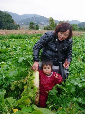 s-農業体験10