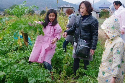 s-農業体験2