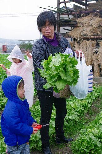 s-農業体験3
