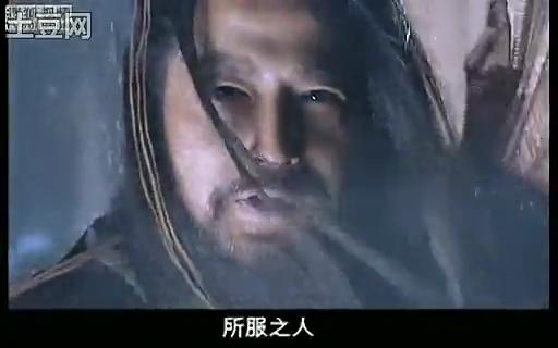 永楽.f4v_002275800