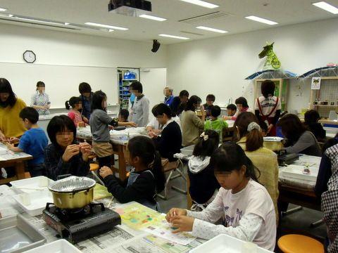14.11.30工作教室1