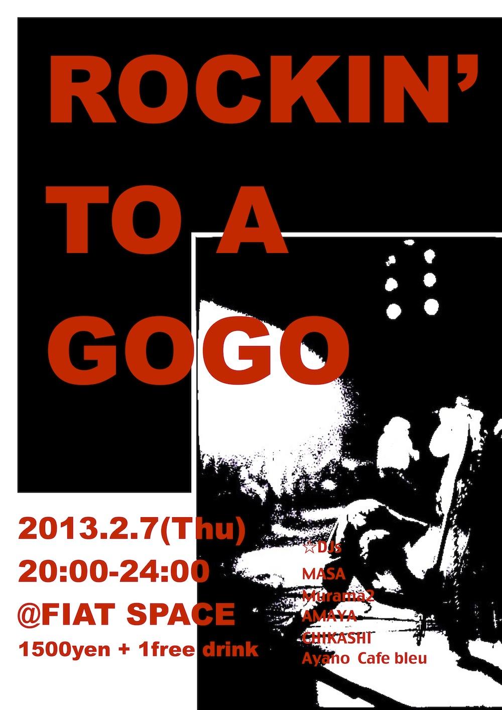 rockin1018.jpg