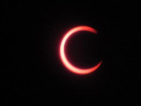 2012_0521_073112-DSCF0447_convert_20120607135150.jpg