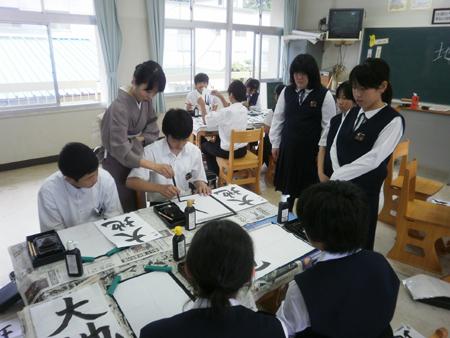 201206yuki01-m.jpg