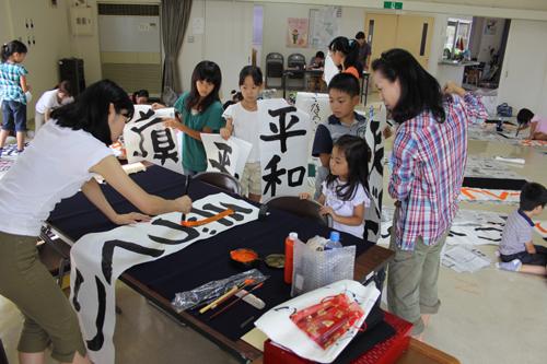 2012玉葉錬成会01
