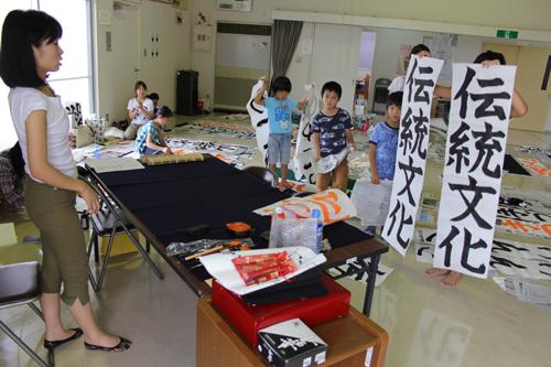 2012玉葉錬成会03