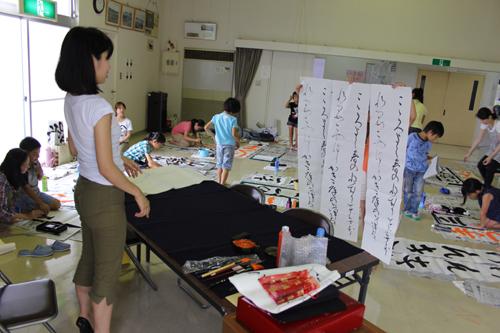 2012玉葉錬成会04