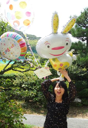 201209-balloon02.jpg