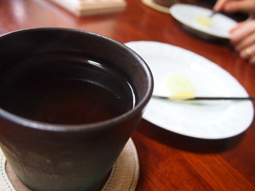 201210-yumochi02-m.jpg