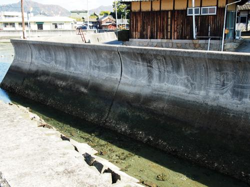 2012momoshima02-m.jpg