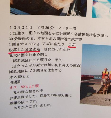 2012momoshima09-m.jpg
