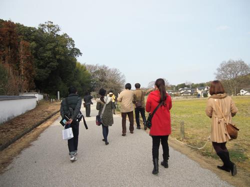 2013節分句会03