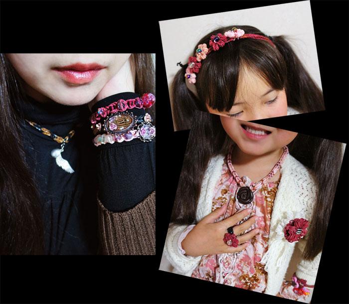 14-10-17-ebis-04.jpg