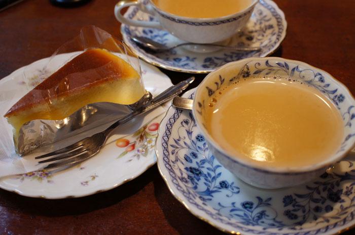14-11-19-akiba-06.jpg