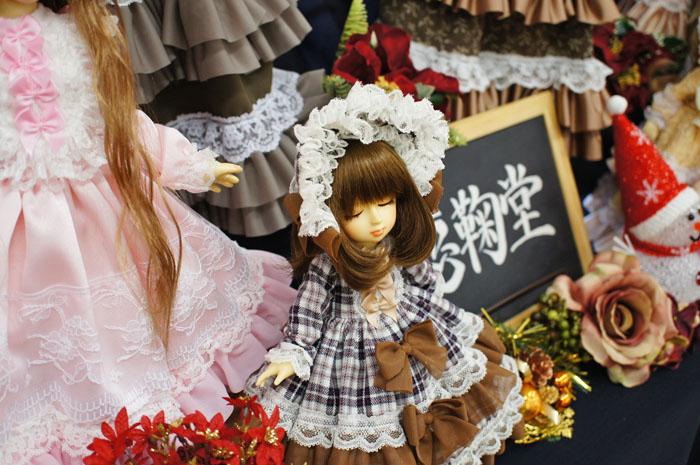 14-11-24-idoll-011.jpg