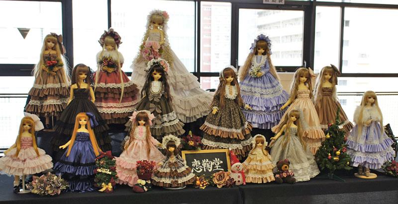 14-11-24-idoll-01_20141125171044922.jpg