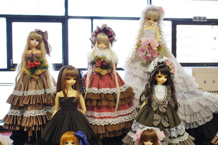 14-11-24-idoll-09.jpg