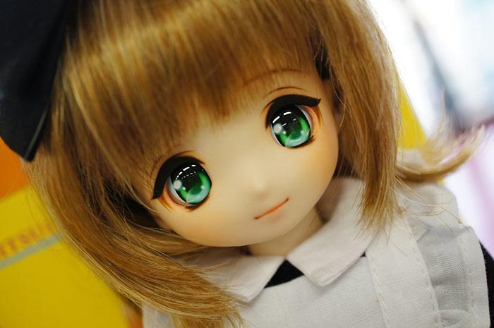 14-11-26-idoll-01.jpg