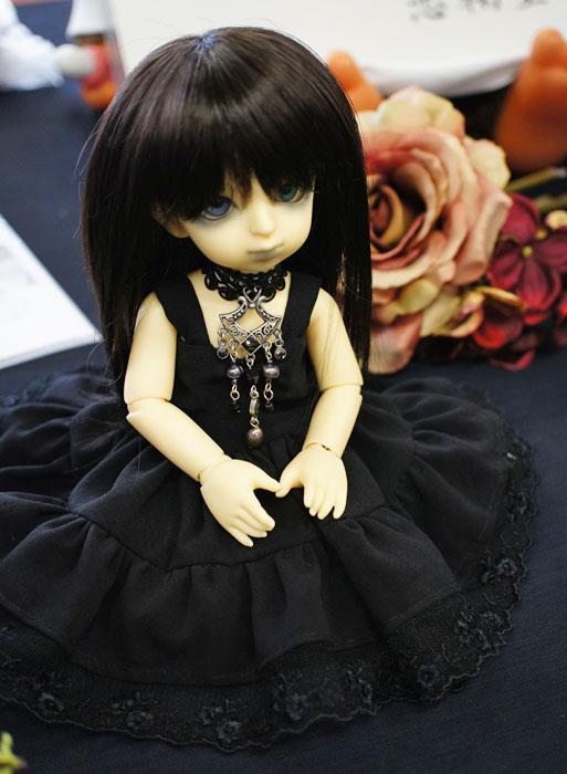 14-11-26-idoll-014.jpg