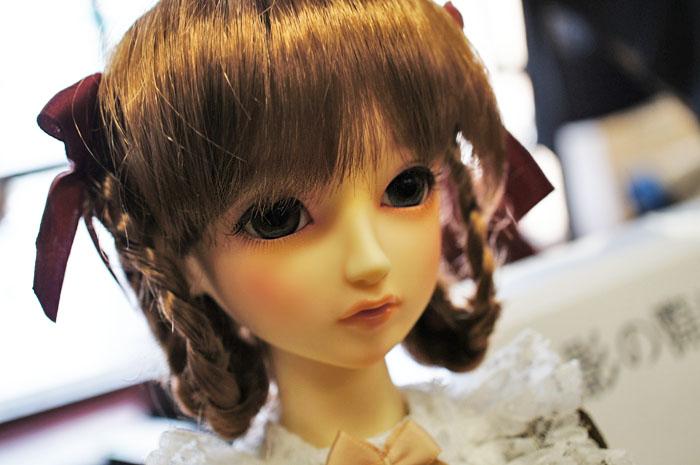 14-11-26-idoll-015.jpg