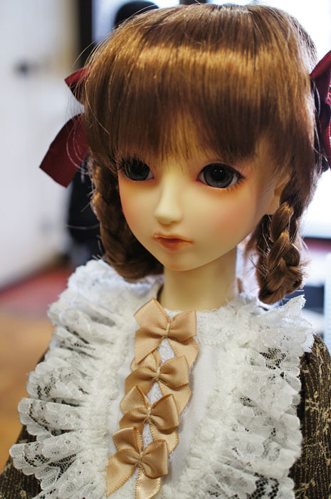 14-11-26-idoll-016.jpg