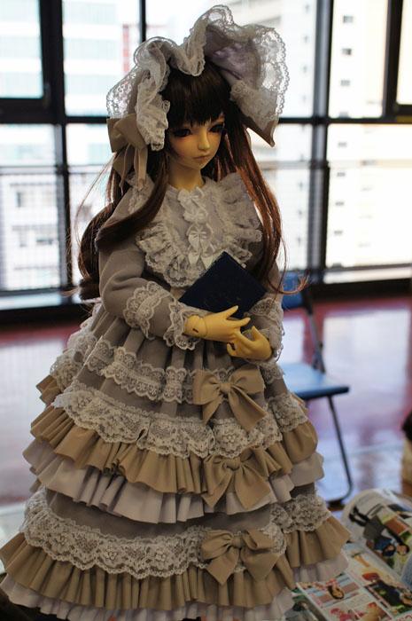 14-11-26-idoll-017.jpg